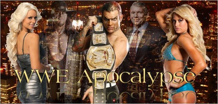 WWE Apocalypse Ban_fe10
