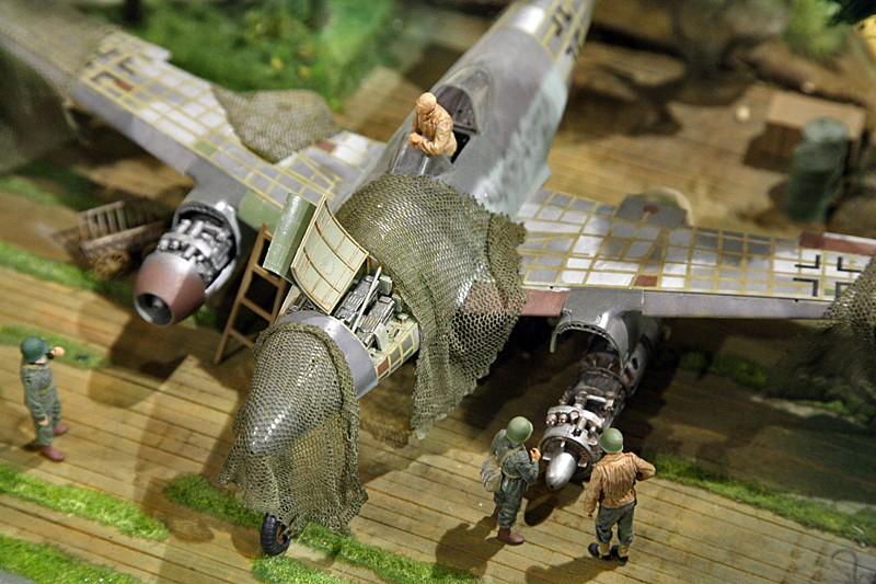 messerschmitt Me 262 1/32 Img_0210