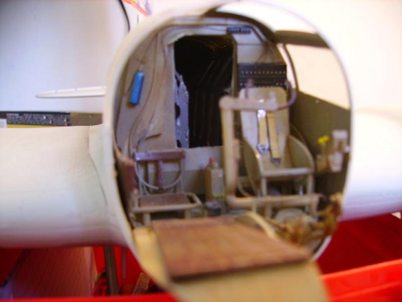 heinkel 111 1/32 Imgp0017