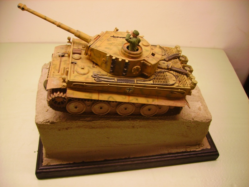 Tigre I AFN italeri 1/35 Imgp0115