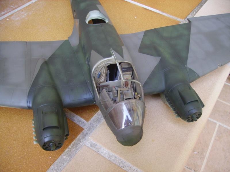 heinkel 111 1/32 Imgp0441