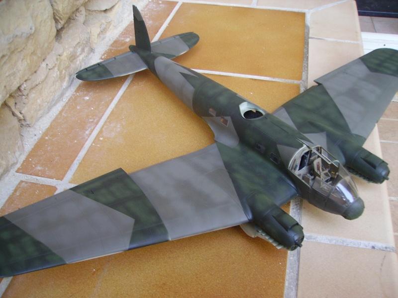 heinkel 111 1/32 Imgp0442