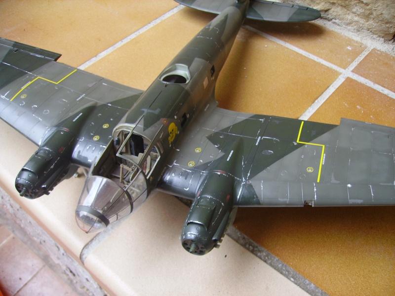 heinkel 111 1/32 Imgp0450