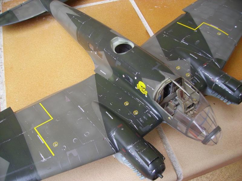 heinkel 111 1/32 Imgp0451