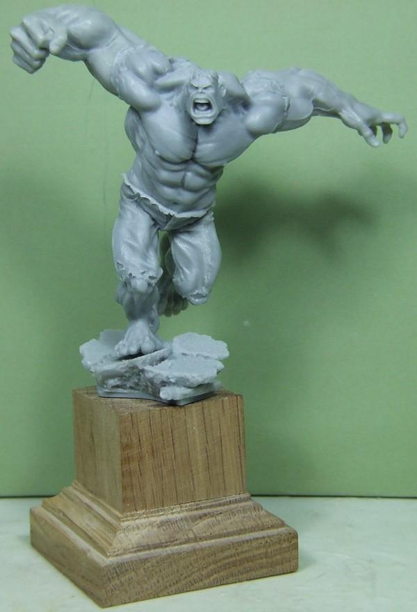 Hulk (Knight Models) Hulk_110