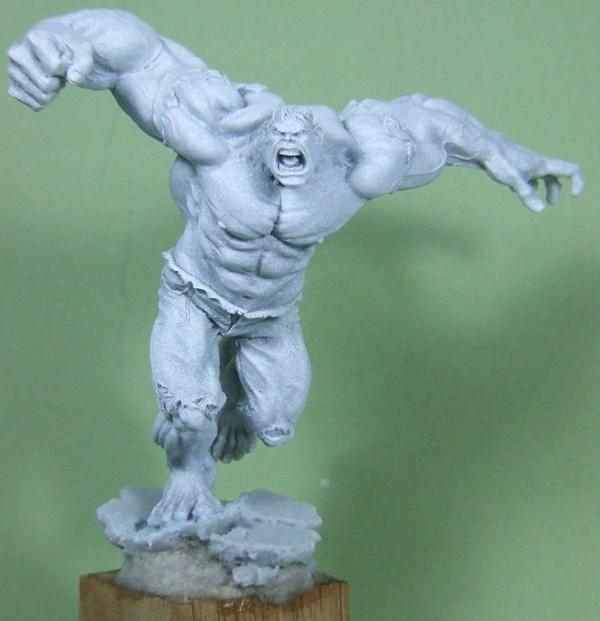 Hulk (Knight Models) Hulk_210