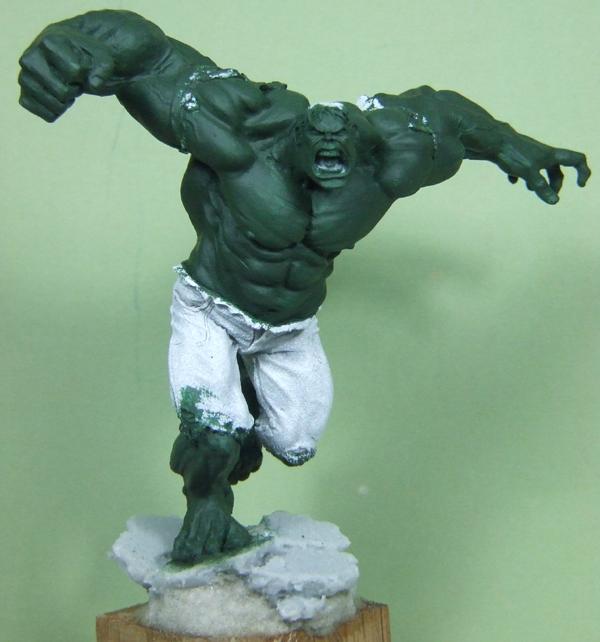 Hulk (Knight Models) Hulk_310