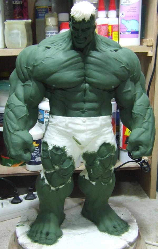 Hulk 53 cm sculpté par Sup3rs3d3d Hulk_b10