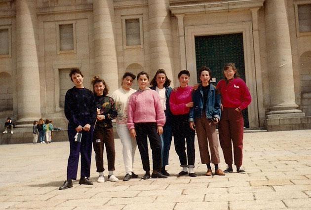 Fotos de antiguos alumnos/as 110