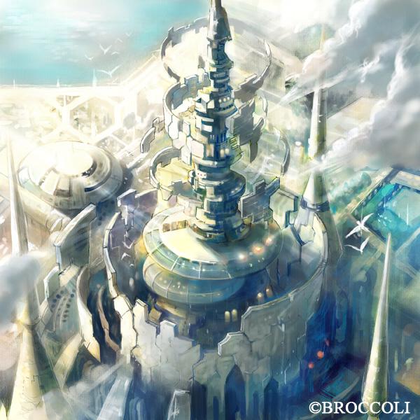 Désert + La prison Smashcatraz Crysta10