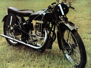 Moto française,L'age d'or 1914 - 1940 Jonghi10