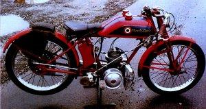 Moto française,L'age d'or 1914 - 1940 Monet_10