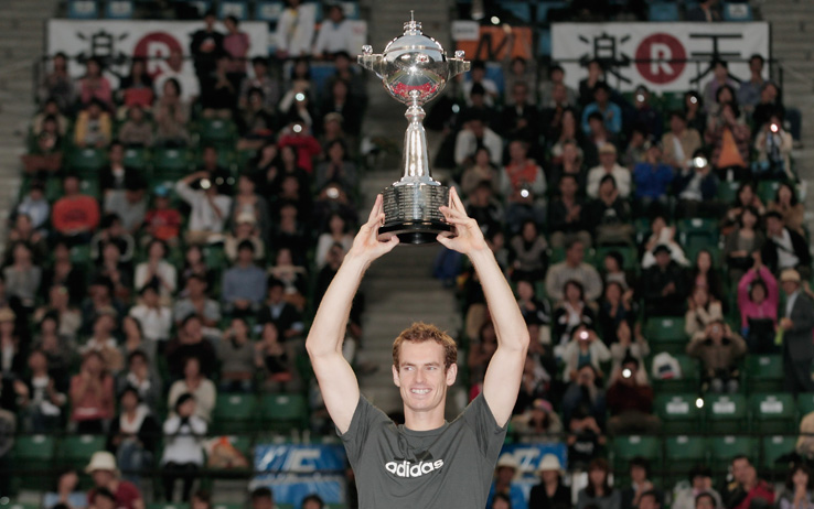 Andy  Murray Andy_m10