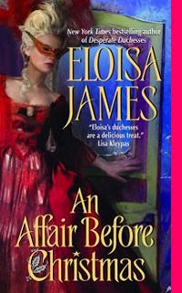 Les Duchesses - Tome 2 : Le couple idéal d'Eloisa James Aabc10