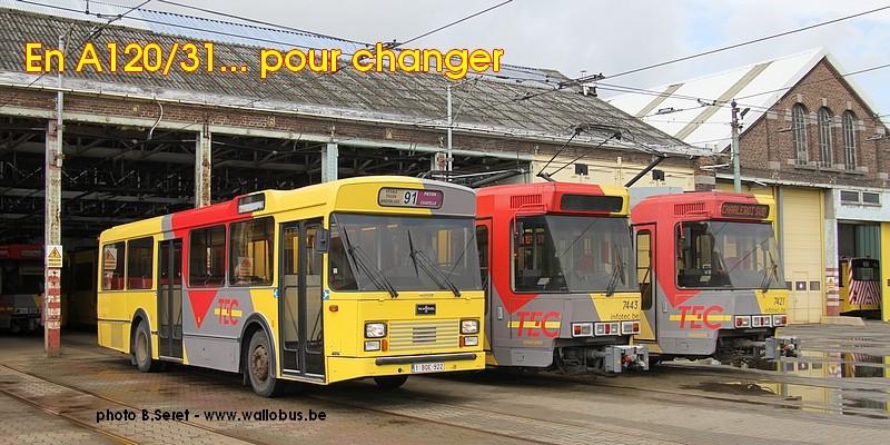 Excursion] En Van Hool A120/31 pour changer - Charleroi - 23/06/2012 2011_018