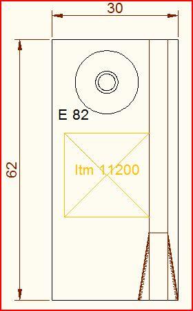 Les modèles de goun80 - Page 3 Dio_ve10