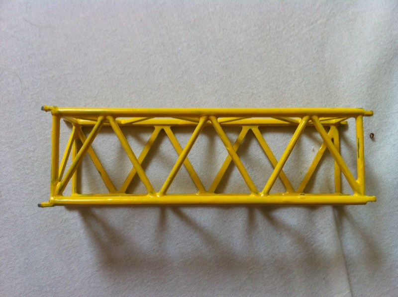Les modèles de goun80 - Page 4 Img_1111