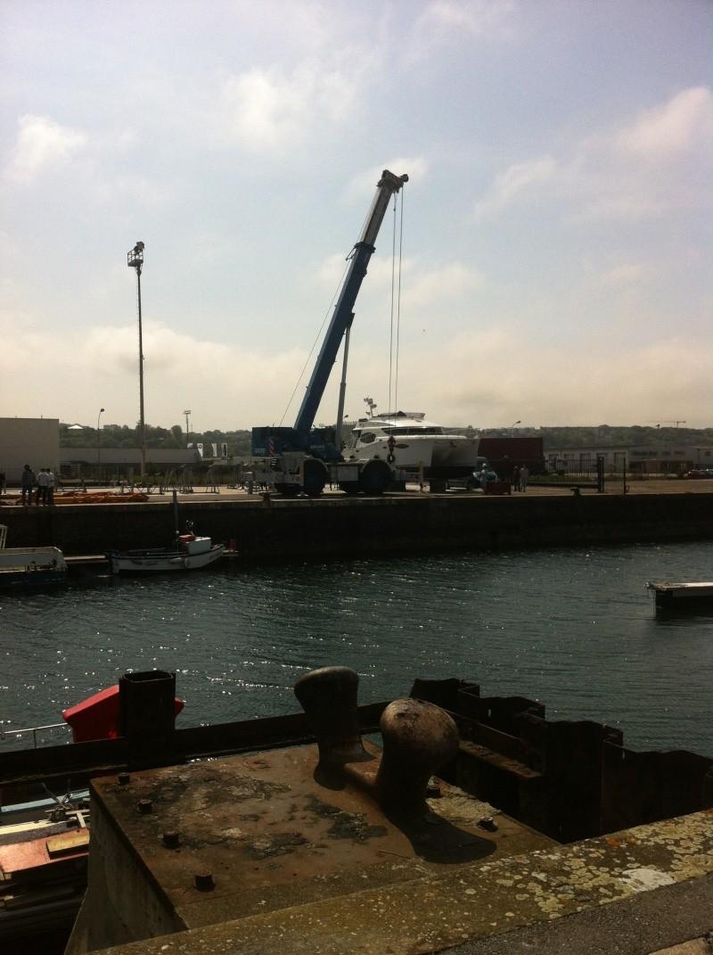 Les grues de Dieppe et du Tréport Img_1115