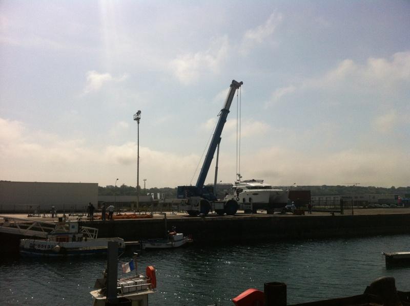 Les grues de Dieppe et du Tréport Img_1116