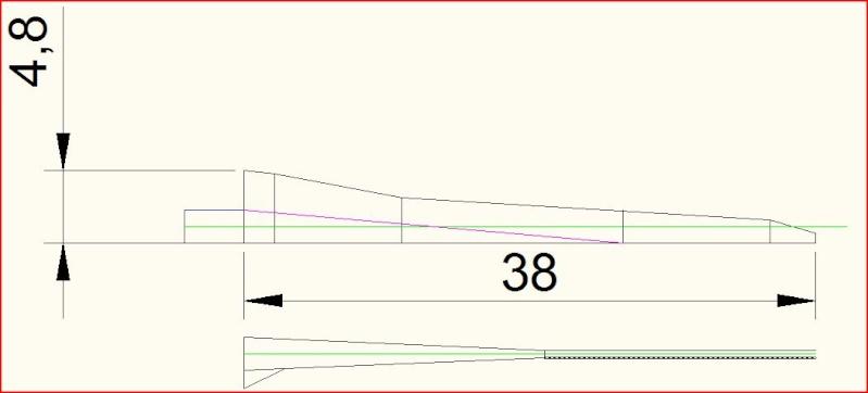 Les modèles de goun80 - Page 2 Pale10