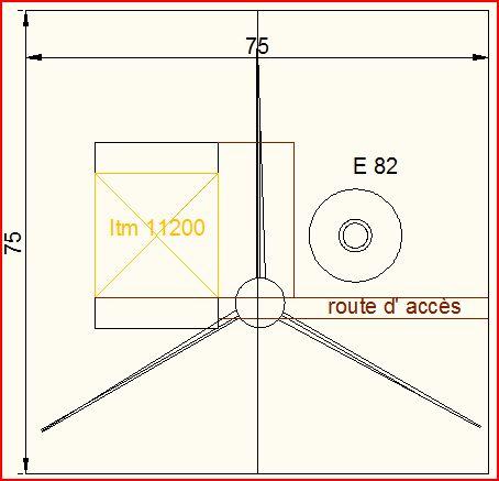Les modèles de goun80 - Page 3 Platfo10