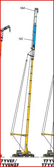 Liebherr LTM11200-9.1 - Page 6 V110