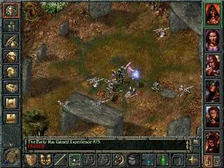 RPG BLACK ISLE, BIOWARE ... Baldur's Gate 2, Fallout, IWD, - Page 2 Baldur11