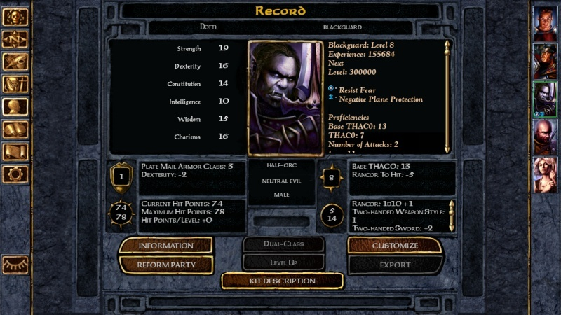 RPG BLACK ISLE, BIOWARE ... Baldur's Gate 2, Fallout, IWD, - Page 3 Bgee10