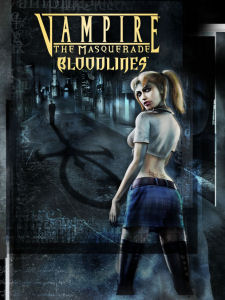 RPG Black Isle : Baldur's Gate, Fallout, etc ... Bloodl10
