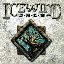 RPG Black Isle : Baldur's Gate, Fallout, etc ... Icewin10