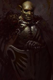 RPG Black Isle : Baldur's Gate, Fallout, etc ... Male0210