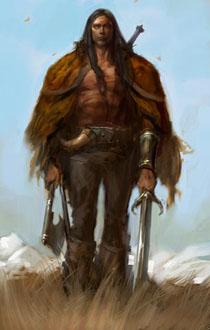 RPG Black Isle : Baldur's Gate, Fallout, etc ... Male0810