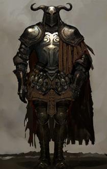 RPG Black Isle : Baldur's Gate, Fallout, etc ... Male1710