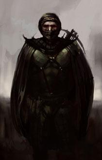 RPG BLACK ISLE, BIOWARE ... Baldur's Gate 2, Fallout, IWD, - Page 2 Male710