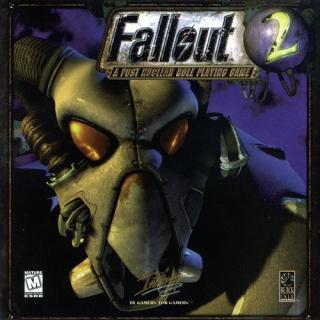 RPG BLACK ISLE, BIOWARE ... Baldur's Gate 2, Fallout, IWD, Pc_gam10
