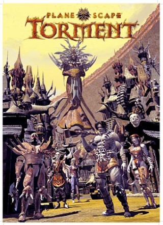 RPG BLACK ISLE, BIOWARE ... Baldur's Gate 2, Fallout, IWD, - Page 2 Planes11