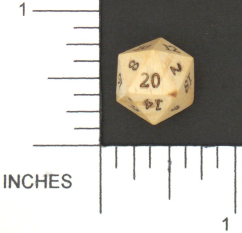 Collections de dés et dés custom : galerie - Page 2 Stone_10