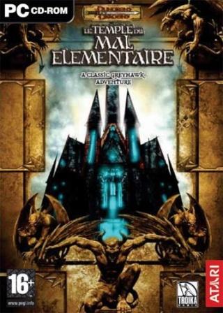 RPG Black Isle : Baldur's Gate, Fallout, etc ... Temple10