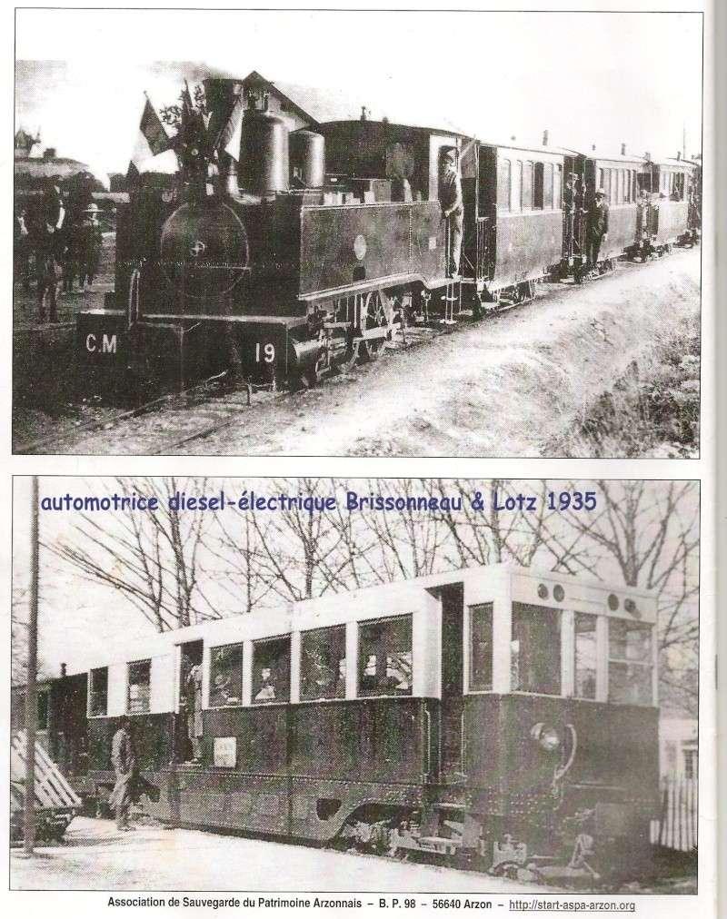 Les Trains... du désert et d'ailleurs - Page 3 P110