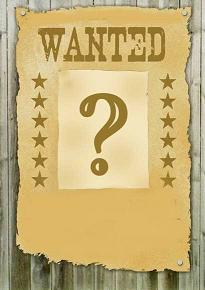 le télétype et autres diverses babioles... Wanted11