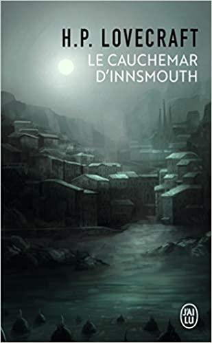 [Lovecraft, H.P] Le cauchemar d'Innsmouth Chauch10