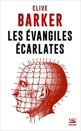 [Barker, Clive] Les Evangiles écarlates Evangi10