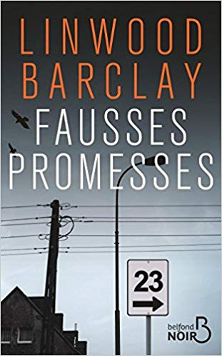 [Barclay, Linwood] Fausses promesses Fausse10