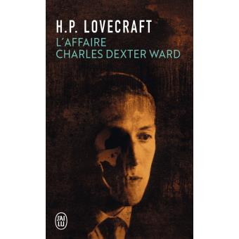 [Lovecraft, H.P.] L'affaire Charles Dexter Ward L-affa10