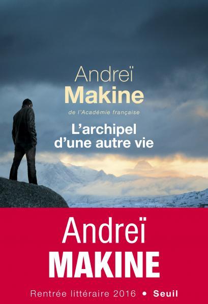 [Makine, Andréï] L'archipel d'une autre vie L_arch10