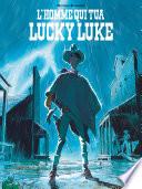 L'homme qui tua Lucky Luke [Bonhomme, Mattieu] L_homm10