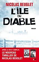 [Beuglet, Nicolas] L'île du diable L_ile_10