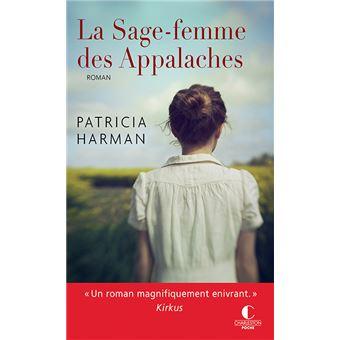 [Harman, Patricia] La sage-femme des Appalaches La-sag10