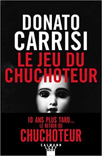 [Carrisi, Donato] Le jeu du chuchoteur Le_jeu10