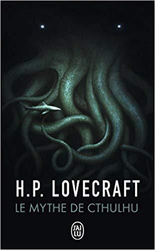 [Lovecraft, H.P.] Le Mythe de Cthulhu Le_myt10